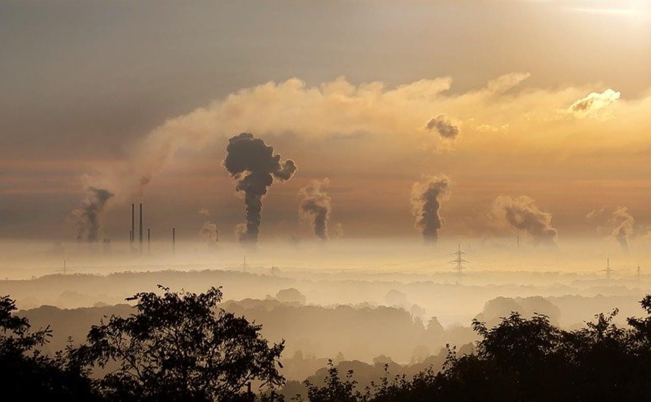 post-mudanças-climáticas-capa