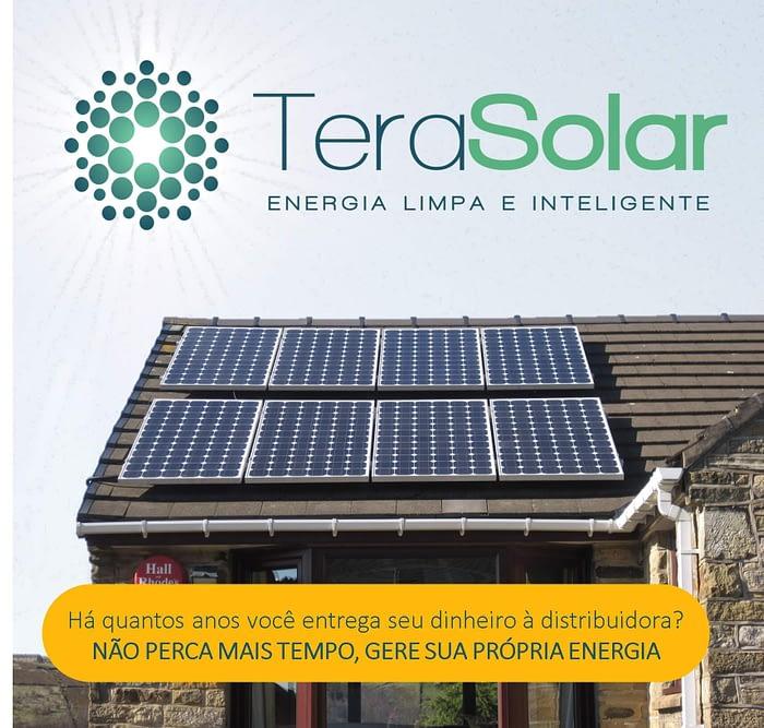 terasolar02